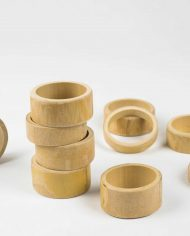 natural-bamboo-building-rings-kids-toys