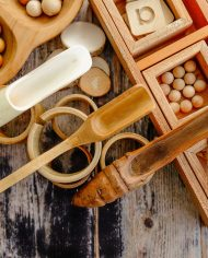 natural-bamboo-scoops-set