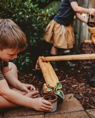 natural-educational-toys-bamboo-eco-friendly-childrens-learning
