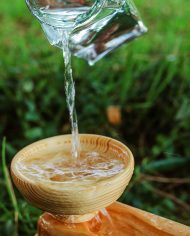 wooden-water-ways-eco-friendly-educational-toys-children-exploration